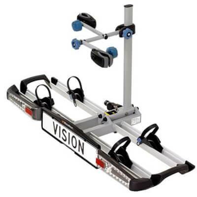 Vision €469,-