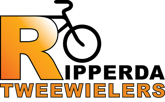 Ripperda Tweewielers